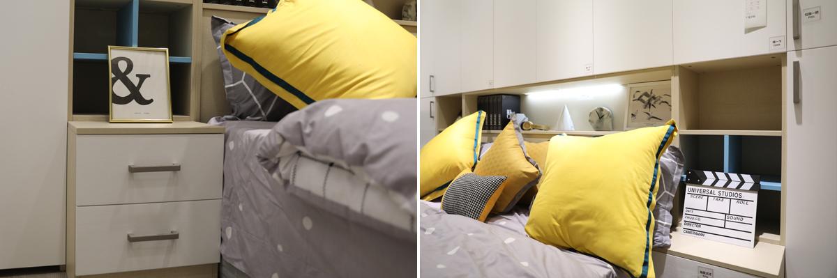 卧室细节 副本1.jpg