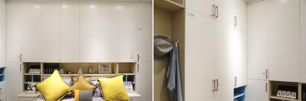 卧室细节2 副本1.jpg